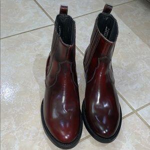 🆕 Frye Boots 🆕